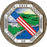 ERIE_COUNTY_SEAL-rgb-200w