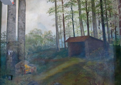 Cabin-IMG_1889