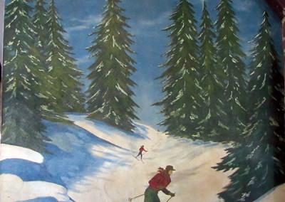 Skiers-IMG_1900