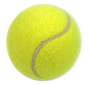 AdobeStock_82504672-tennis-ball-isolated-sm