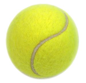 AdobeStock_82504672-tennis-ball-isolated-sm