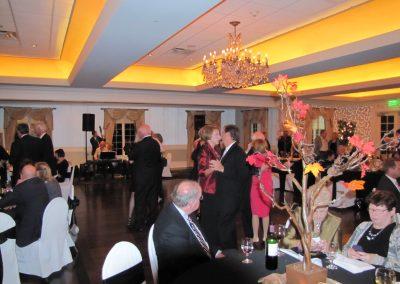 CRC Gala 2012 038