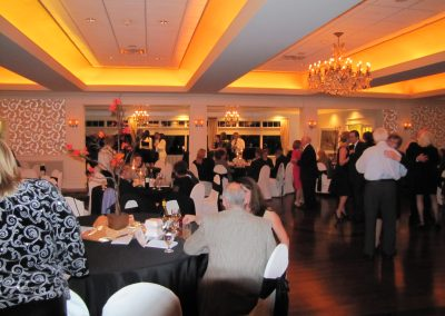 CRC Gala 2012 041