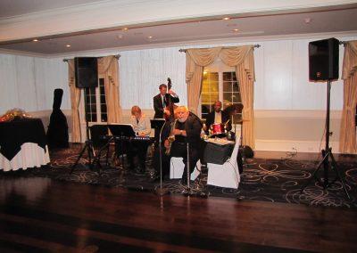CRC Gala 2012 048