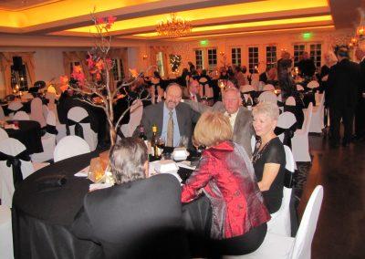 CRC Gala 2012 050
