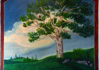 crc tree AT-cmyk-crop