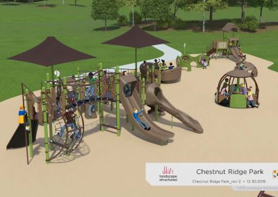 Chestnut Ridge Park_rev-2 ALL DRAWINGS reduced size 4